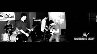 Sacramento Valley - Stall Stone (2013 Demo Version)