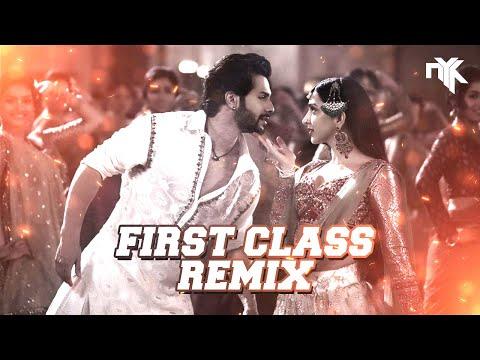 first-class-(kalank)-|-dj-nyk-remix-|-varun-dhawan-,-alia-bhatt,-kiara-|-arijit-singh-|-pritam