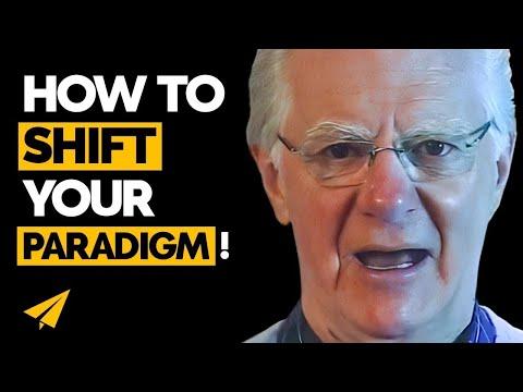 Bob proctor shift paradigm pdf