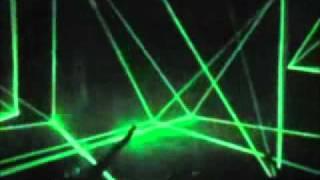 Das Saint - The Masterplan (Plan A Club Mix)