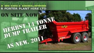 agricultural plant machinery sales uk