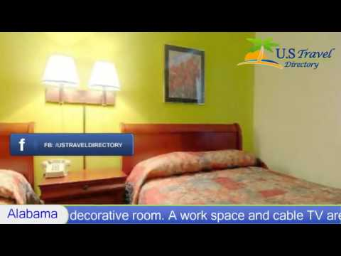 America's Best Value Inn & Suites Opelika - Opelika, AL