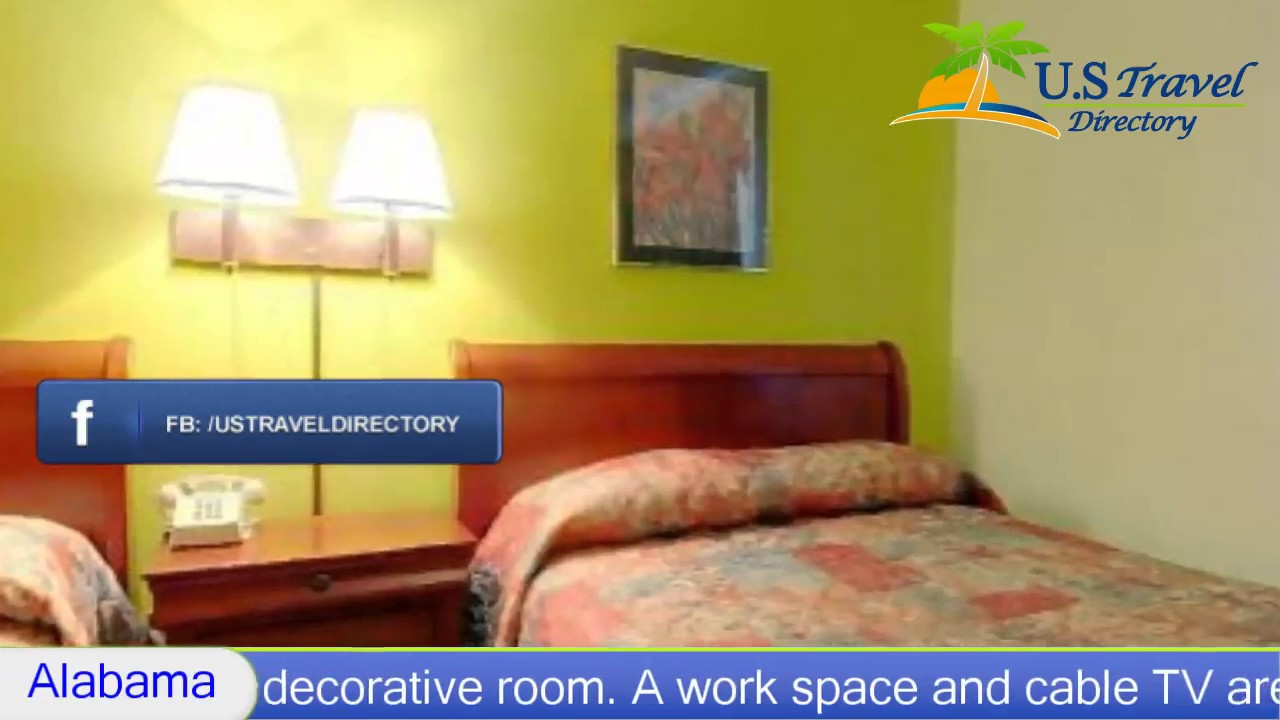 Americas Best Value Inn And Suites International Falls Americas Best Value Inn Suites Opelika Opelika Al Youtube