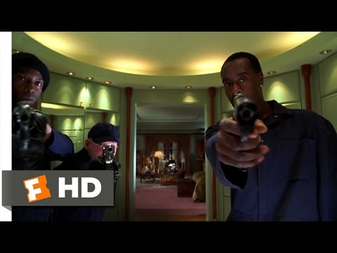 Out of Sight 910 Movie    the Safe 1998 HD