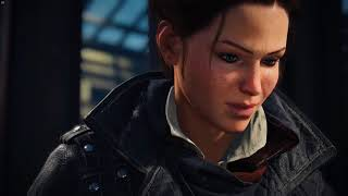 Assassin's creed syndicate gameplay fr