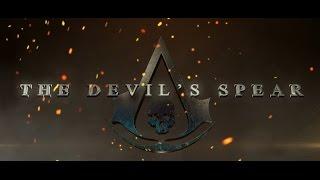 The Devil's Spear - Assassin's Creed 4 - Black Flag (RUS)