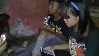 Punk Rock Jalanan ~ Cinta Terbaik