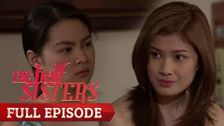 The Half Sisters | Full Episode 194