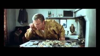 Любимые моменты из советских фильмов #1