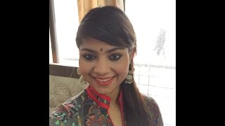 Amar bhitoro bahire ontore ontore from tanushree (আমার ভিতর বাহিরে অন্তরে অন্তরে)