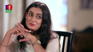 Cinematic   Part-24   Afran Nisho   Aparna   Moushumi Hamid   Bangla New Natok 2018   Full HD