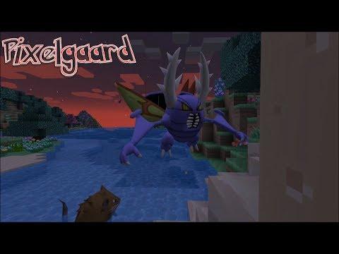 Baixar To Asgaard - Download To Asgaard   DL Músicas