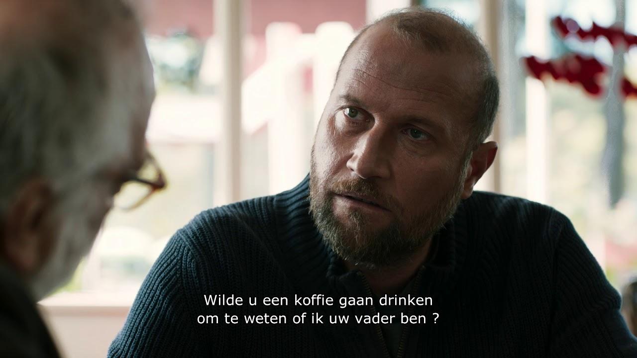 Otez moi d'un doute Trailer ST NL