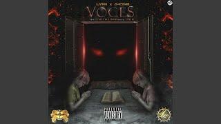 Voces (feat. Jking) Video