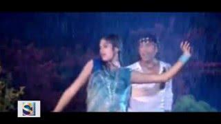 Dekhechi Ami Prothombar (দেখেছি আমি প্রথমবার) | DJ Jhor | Suranjoli