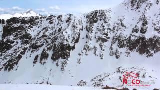 Northern Colorado Lifestyle | Find Your Colorado | Richard Jensen