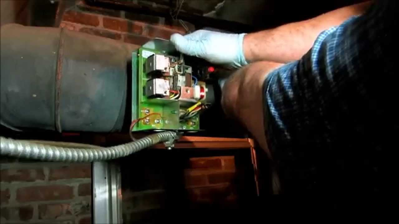 Five Reasons Why Your Safety Switch Keeps Tripping The