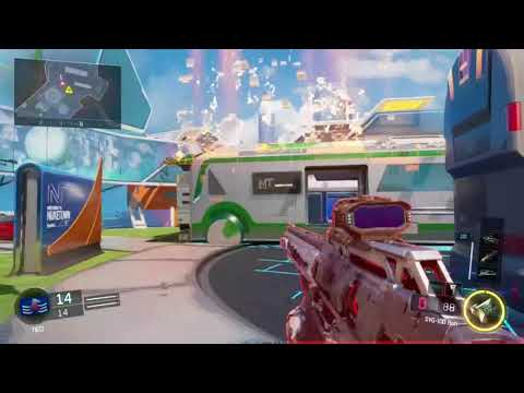 cod bo3 montage? codbo3 best and funniest moments