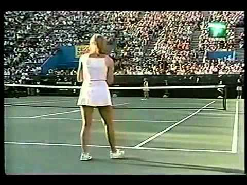 1979 US Open Women