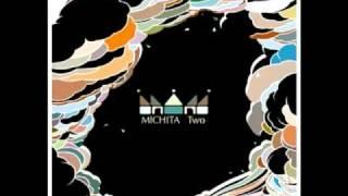 michita feat. MOUTHPEACE - それでもあなたの道を行け
