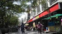 Property In Kandivali East Mumbai, Flats In Kandivali East Locality - MagicBricks - Youtube