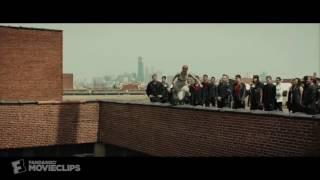 Divergent ( 2/ 12 ) | Bleu Sky Gold