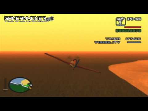 GTA San Andreas - Mission #99 - Grove 4 Life from YouTube · Duration:  9 minutes 39 seconds