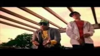 Nigga - Dime si Te Vas con El (Video)