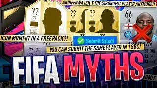 OPTIMUS PRIME ICON IN A FREE PACK?!