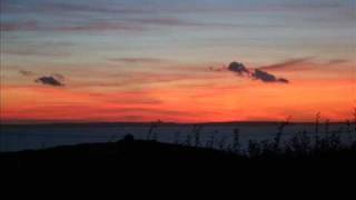 Fritz Wunderlich - Franz Schubert - Im Abendrot