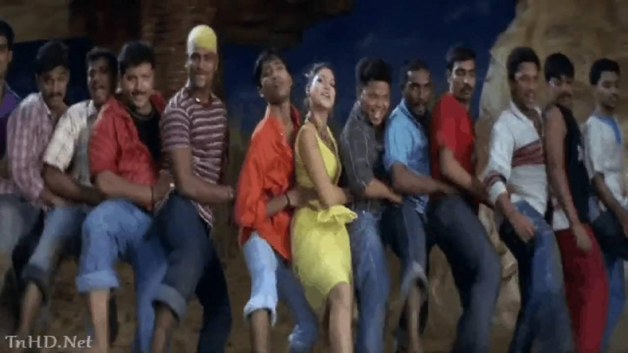 photo Pavithra telugu movie review shriya roja tanikella