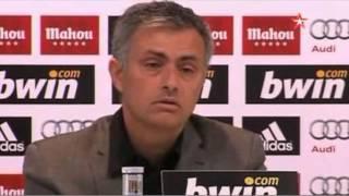Джереми Кларксон пригласил экс-тренера «Челси» Жозе Моуринью в свое шоу