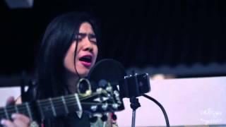 Video Repvblik   Sandiwara Cinta Cover by Felicya Angellista download MP3, 3GP, MP4, WEBM, AVI, FLV Agustus 2017