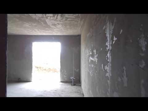 Luxor Residence Valea Lupului Iasi, garsoniera de vanzare in Iasi - 26.900 euro -evolutie-23.04.2020