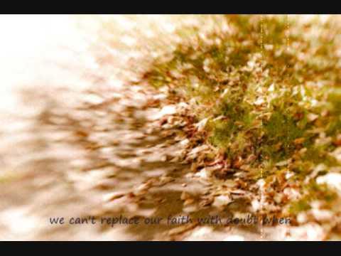 Sleepthief- reversals ft. Kristy Thirsk