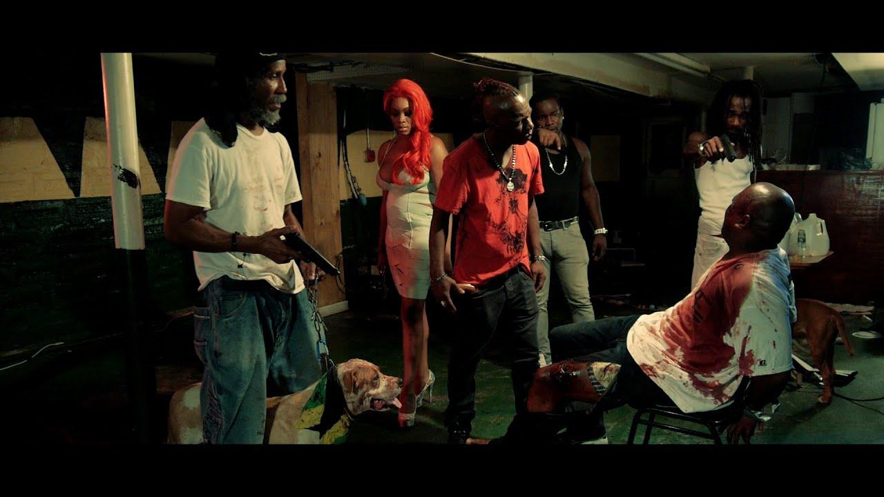 Download Jamaican Mafia Official trailer 1