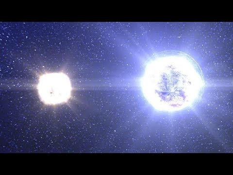Рас Альхаге – ярчайшая звезда в Змееносце