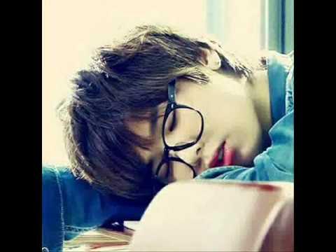 Kang min hyuk - Star mp3 - mitch