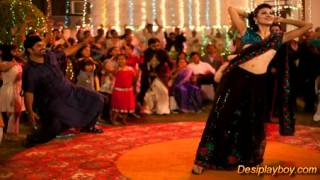 Jhalla Wallah Remix Song   Ishaqzaade   HD