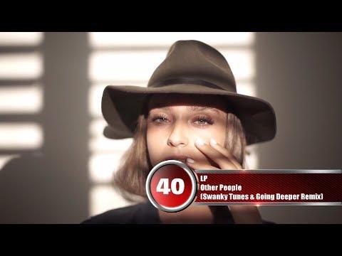 40 лучших песен Europa Plus | Музыкальный хит-парад недели 'ЕВРОХИТ ТОП 40' от 13 октября 2017 - Клип смотреть онлайн с ютуб youtube, скачать