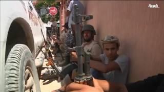 مراسلون بلا حدود تستنكر عمليات الخطف التي تطال الصحافيين في ليبيا