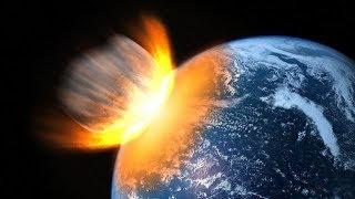 Смертельная звезда убьет все живое на Земле за две минуты | Документальный фильм