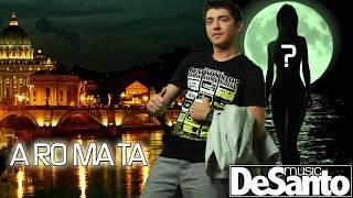 DESANTO & RUXANDRA - A RO MA TA