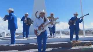 Mix Dos Tropical Rancheras - Los Cuatro Halcones de Calama