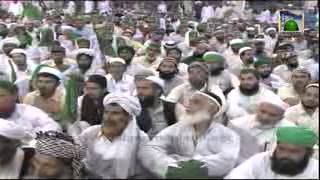 Naat Sharif   Khak e Madina hoti main khaksar hota   Madani Channel Naat Khawan