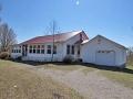 McCreary County Ky Foreclosures - 33 Mine 18