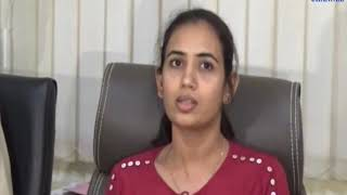 Jamnagar |Leather gangs hunted for wild animals' | ABTAK MEDIA