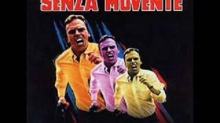 Ennio Morricone - Senza Movente