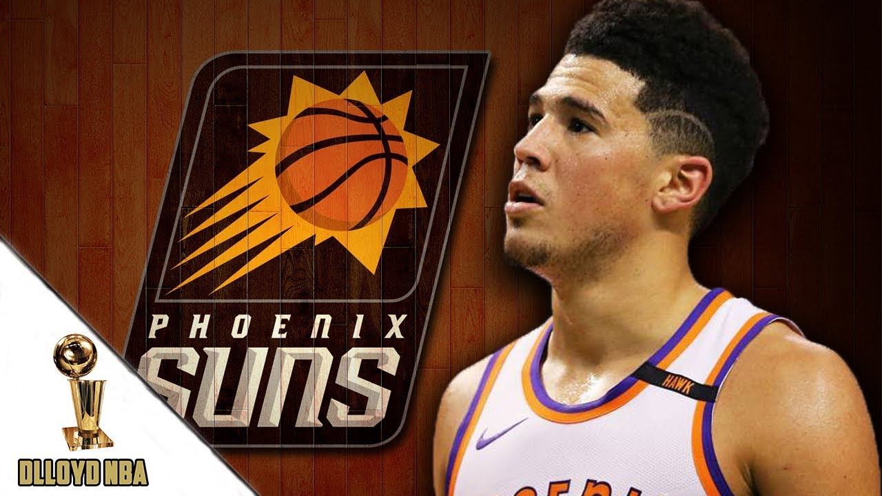 Devin Booker To Undergo Surgery on Hand Will Be Out Indefinitely ... 86cb1026b