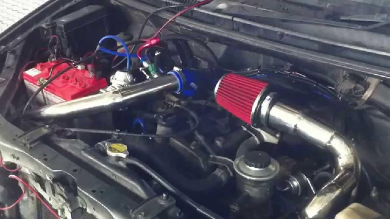 780 Modifikasi Mobil Avanza Turbo HD
